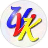 Ultra Virus Killer (โปรแกรมตรวจเช็คมัลแวร์ ดูแลเครื่อง) :