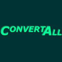 ConvertAll (โปรแกรม ConvertAll แปลงหน่วย สารพัดประโยชน์)