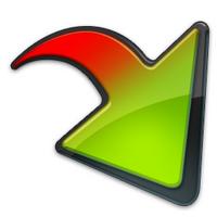 Data Converter (โปรแกรมแปลงค่า สารพัดประโยชน์)