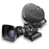 2 Ways Live Video (ถ่ายทอดสด จากกล้องเว็บแคม และ วีดีโอ)
