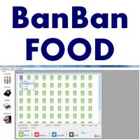 BanBan Food (โปรแกรม BanBan Food ระบบจัดการร้านอาหาร แบบบ้านบ้าน)