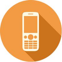 Horo Mobile (App ทำนายเบอร์มือถือ)
