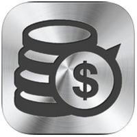 Surinrobot Shop (App ค้าปลีก Surinrobot ธุรกิจซื้อมาขายไป)
