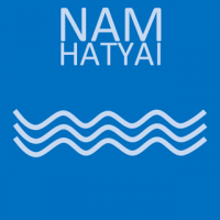 Nam HatYai (App เฝ้าระวังน้ำท่วม พยากรณ์อากาศ หาดใหญ่)