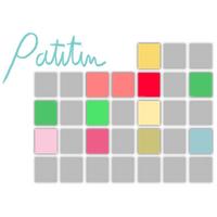 Patitin (App ปฏิทิน นานาชาติ บนมือถือ Android)
