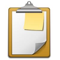 G1 Clipboard Manager (โปรแกรมจัดการคลิปบอร์ด ใช้ง่าย)