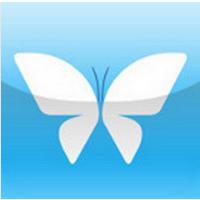 iButterfly Thailand (App ช้อปปิ้ง โปรโมชั่น ส่วนลดสินค้า)