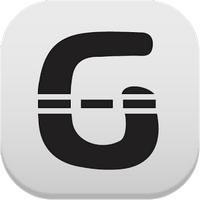 Grabilla (โปรแกรม Grabilla จับภาพหน้าจอ ฟรี)