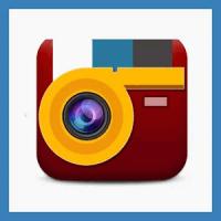 Whistle Camera (App ถ่ายรูปในแบบคุณ Selfie)