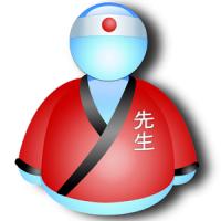 JA Sensei (App บทเรียนภาษาญี่ปุ่น)