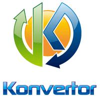 Konvertor FM (โปรแกรม Konverter แปลงไฟล์ หลายพันชนิด)