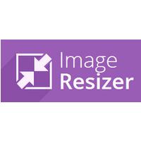 Icecream Image Resizer (โปรแกรม Image Resizer ปรับขนาดรูป) 2.08