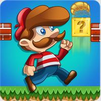French's World (App เกมส์ French's World)