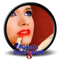 MakeUp Instrument (โปรแกรม MakeUp รูปภาพ)