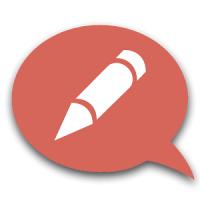 Clarisketch (App จดบันทึกพร้อมเสียง)