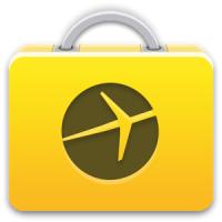 Expedia Hotels Flights (App บุ้คกิ้งโรงแรม)
