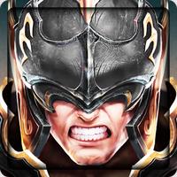 Iron Knights (App เกมส์ Iron Knights ศึกอัศวินเหล็กไหล)