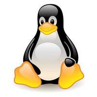 Universal USB Installer (ก๊อปปี้ Linux Live CD ลง Flash Drive)