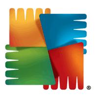 AVG Antivirus Security (App ป้องกันไวรัสสำหรับ Android)