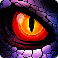 Monster Legends (App เกมส์ Monster Legends)