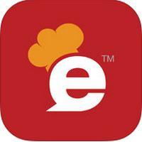 Eatigo (App จองร้านอาหาร อีททิโก)