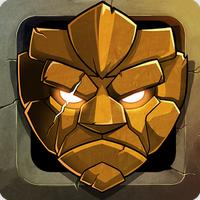 Lionheart Tactics (App เกมส์ Lionheart Tactics เกมส์อัศวินผู้กล้าผจญภัย)