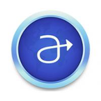 Azuon (โปรแกรม Azuon เช็คตารางบิน เช็คเที่ยวบิน ราคาถูก ฟรี)