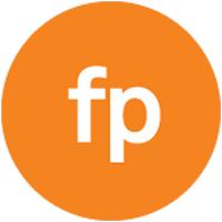 FinePrint (โปรแกรม FinePrint จัดรูปแบบการพิมพ์ บน Printer)