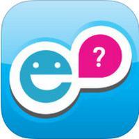 GinRaiDee (App กินไรดี ค้นหาร้านอาหารที่เหมาะกับคุณ)