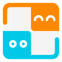 Wordbase (App เกมส์ Wordbase ไขว์คำศัพท์ ฝึกภาษาอังกฤษ)