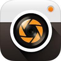 OpenSnap (App แนะนำอาหาร ถ่ายรูปก่อนกิน)
