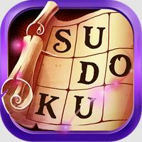 Sudoku Epic (App เกมส์ซูโดกุ ปริศนาเลข ทายคำ)