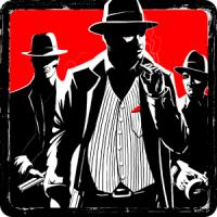 Overkill Mafia (App เกมส์ยิงมาเฟีย)
