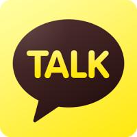 KakaoTalk (App แชทข้อความ)