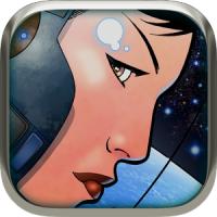 Tales of Honor (App เกมส์รบยานอวกาศ)