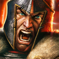 Game of War Fire Age (App เกมส์สงคราม Game of War Fire Age)