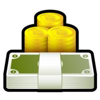 Thai Lottery Program Analyzer (โปรแกรมวิเคราะห์หวย ฟรี)