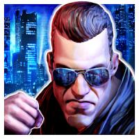 Fightback (App เกมส์ต่อสู้ตลุยด่าน)
