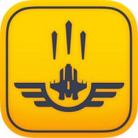 Sky Force 2014 (App เกมส์ยิงอวกาศ)