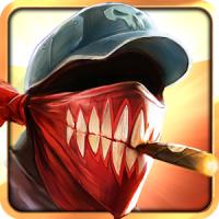 Underworld Empire (App เกมส์หัวหน้าอาชญากร)