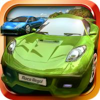 Race Illegal High Speed 3D (App เกมส์ซิ่งรถ 3 มิติ)