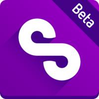 ZeoSpace (App แบ็คอัพไฟล์)