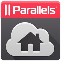 Parallels Access (App รีโมตโปรแกรมบนคอมฯ)