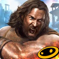 Hercules (App เกมส์เฮอร์คิวลีส)