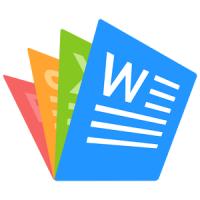 Polaris Office (App แก้ไขไฟล์ออฟฟิศ)