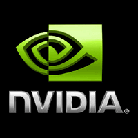 NVIDIA Driver (โปรแกรมหาไดร์การ์ดจอ จาก NVIDIA)