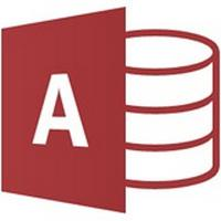 Access Runtime (โหลดโปรแกรม Access Runtime 2003 2007 2010 2013)
