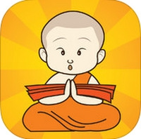 Pray TH (App รวมบทสวดมนต์ สำหรับชาวพุทธ) :