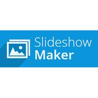 IceCream Slideshow Maker (โปรแกรมตัดต่อวีดีโอ ทำสไลด์โชว์) :