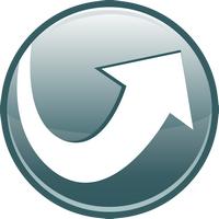 PortableApps (โปรแกรม PortableApps เคลื่อนที่ พกพา เสียบ USB ใช้ได้ทันที ฟรี) :